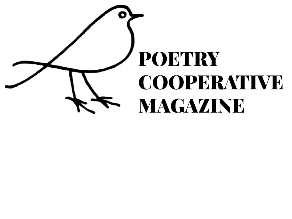 Poetry Cooperative Magazine
