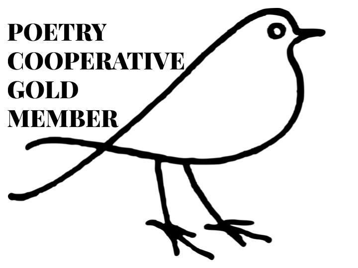 Poetry Cooperative Gold