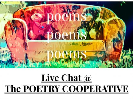 Poetry Cooperative Chat